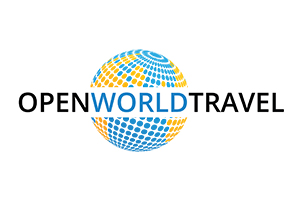 Open World Travel